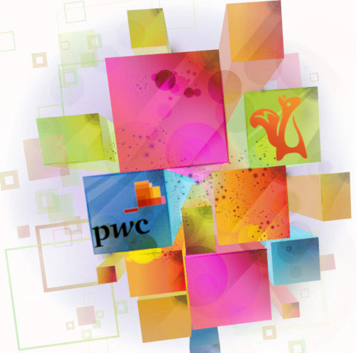 Squirro Named in PwC's Scale InsurTech 2019 Programme