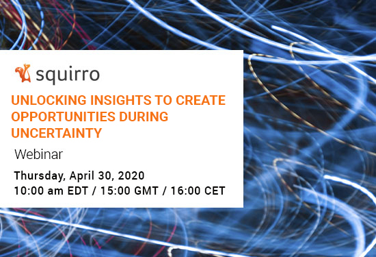 Squirro Webinar April2020
