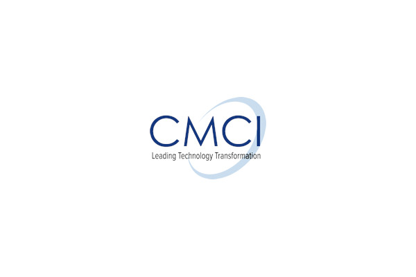 CMCI - Leading Technology Transformation