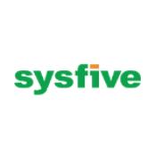 sysfive logo
