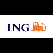 ING Group Logo