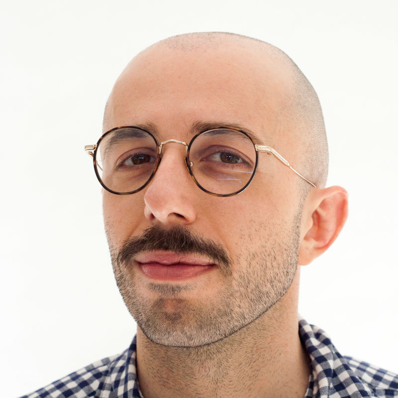 Fabio Settimo
