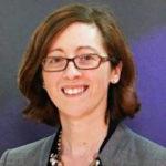 Helen Packard