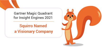 Gartner Magic Quadrant Link