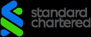 StandardCharteredLogo400x164