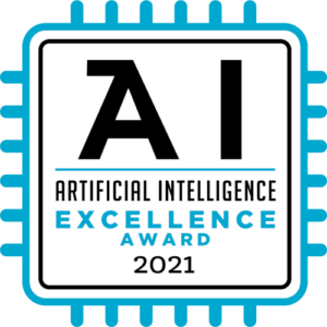 AI-ExcellenceAward-2021_500