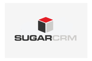 SugarCRM sees values of Squirro Sales Insights
